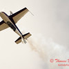 662 - Michael Vaknin in his Extra 300 performs at Wings over Waukegan 2012