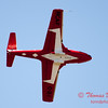 1527 - The RCAF Snowbirds performance at Wings over Waukegan 2012