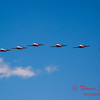 1580 - The RCAF Snowbirds performance at Wings over Waukegan 2012