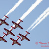 1560 - The RCAF Snowbirds performance at Wings over Waukegan 2012