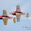1571 - The RCAF Snowbirds performance at Wings over Waukegan 2012