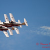 1507 - The RCAF Snowbirds performance at Wings over Waukegan 2012