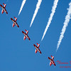 1456 - The RCAF Snowbirds performance at Wings over Waukegan 2012
