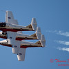1517 - The RCAF Snowbirds performance at Wings over Waukegan 2012