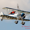 958 - Wingwalker Tony Kazian and Dave Dacy perform at Wings over Waukegan 2012