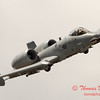 739 - A-10 East performs at Wings over Waukegan 2012