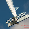 1011 - Wingwalker Tony Kazian and Dave Dacy perform at Wings over Waukegan 2012