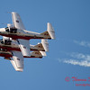 1514 - The RCAF Snowbirds performance at Wings over Waukegan 2012