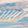1761 - The RCAF Snowbirds performance at Wings over Waukegan 2012