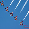 1458 - The RCAF Snowbirds performance at Wings over Waukegan 2012