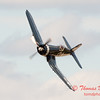 1118 - F4U Corsair performing at Wings over Waukegan 2012