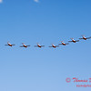 1768 - The RCAF Snowbirds performance at Wings over Waukegan 2012