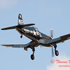 1151 - F4U Corsair performing at Wings over Waukegan 2012