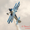 126 - Dave Dacy in his Boeing PT-17 Stearman perform at Wings over Waukegan 2012