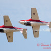1573 - The RCAF Snowbirds performance at Wings over Waukegan 2012