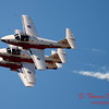 1513 - The RCAF Snowbirds performance at Wings over Waukegan 2012