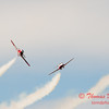 1436 - The RCAF Snowbirds performance at Wings over Waukegan 2012