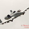 737 - A-10 East performs at Wings over Waukegan 2012