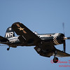 1147 - F4U Corsair performing at Wings over Waukegan 2012