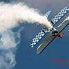 1008 - Wingwalker Tony Kazian and Dave Dacy perform at Wings over Waukegan 2012