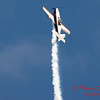 524 - Michael Vaknin in his Extra 300 perform at Wings over Waukegan 2012