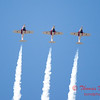 1463 - The RCAF Snowbirds performance at Wings over Waukegan 2012