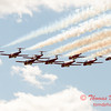 1792 - The RCAF Snowbirds performance at Wings over Waukegan 2012