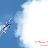 555 - Michael Vaknin in his Extra 300 perform at Wings over Waukegan 2012