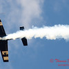 504 - Michael Vaknin in his Extra 300 perform at Wings over Waukegan 2012