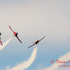1437 - The RCAF Snowbirds performance at Wings over Waukegan 2012
