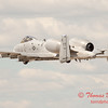 685 - A-10 East performs at Wings over Waukegan 2012