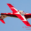 1446 - The RCAF Snowbirds performance at Wings over Waukegan 2012
