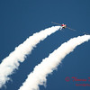 1617 - The RCAF Snowbirds performance at Wings over Waukegan 2012