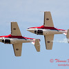 1572 - The RCAF Snowbirds performance at Wings over Waukegan 2012