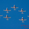 1591 - The RCAF Snowbirds performance at Wings over Waukegan 2012