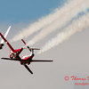 1483 - The RCAF Snowbirds performance at Wings over Waukegan 2012