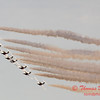1772 - The RCAF Snowbirds performance at Wings over Waukegan 2012