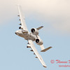693 - A-10 East performs at Wings over Waukegan 2012