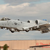 679 - A-10 East performs at Wings over Waukegan 2012