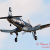 1155 - F4U Corsair performing at Wings over Waukegan 2012