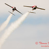 1523 - The RCAF Snowbirds performance at Wings over Waukegan 2012