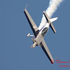 645 - Michael Vaknin in his Extra 300 performs at Wings over Waukegan 2012