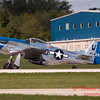 924 - Vlado Lenoch and his P-51 returns to earth at Wings over Waukegan 2012