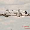 684 - A-10 East performs at Wings over Waukegan 2012