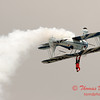 983 - Wingwalker Tony Kazian and Dave Dacy perform at Wings over Waukegan 2012