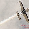 596 - Michael Vaknin in his Extra 300 perform at Wings over Waukegan 2012