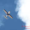 557 - Michael Vaknin in his Extra 300 perform at Wings over Waukegan 2012