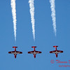 1469 - The RCAF Snowbirds performance at Wings over Waukegan 2012