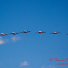 1578 - The RCAF Snowbirds performance at Wings over Waukegan 2012