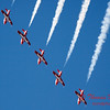 1455 - The RCAF Snowbirds performance at Wings over Waukegan 2012